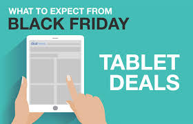 amazon ipad air 2 64 black friday black friday tablet deal predictions 2017 over 100 off current