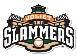 jolietslammers com official site of the joliet slammers