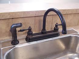 suitable elkay oil rubbed bronze kitchen faucet tags bronze