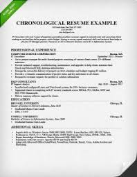 Resume Writing Tips and Checklist   Resume Genius
