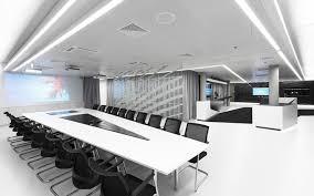 Modern White Office Desks Conference Tables Rental Conferencetables Rental Pinterest
