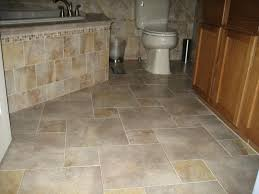 interesting bathroom tile floor ideas pics design inspiration