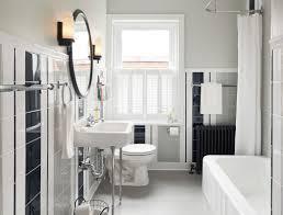Vintage Black And White Bathroom Ideas Bathroom Tile Ideas For Small Bathrooms Racetotop Com Bathroom