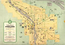 G Map The Maps Alameda Old House History