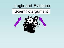 from critical thinking to argument jpg FC