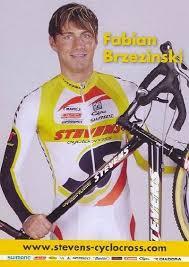 Fabian Brzezinski - Brzezinski%20Fabian%2005