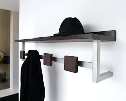 Modern Contemporary Bookshelves by Modern Wall Mounted Shelving U2013 Bookpeddler Us