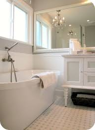 freestanding bathtub ideas 24 cool bathroom on free standing