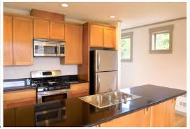 How To Design Your Own Kitchen Layout Kitchen Cabinets New Kitchen Design Tool Recommendations For