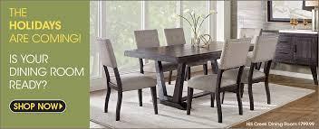 birmingham al furniture u0026 mattress store hoover