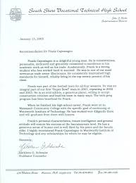 Permalink to Pharmacy School Recommendation Letter Sample Yummydocs