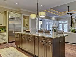 Creative Kitchen Island Ideas Kitchen House Plans With Large Kitchen Island Luxury Home Design