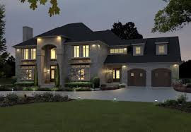 apps for house design beautiful house plan app free ideas today