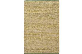 Green And Beige Rug Green Rugs For Your Home U0026 Office Living Spaces