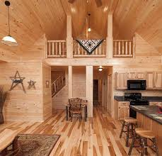 Open Floor Plans Log Homes Best 25 Cabin Plans With Loft Ideas On Pinterest Sims 4 Houses