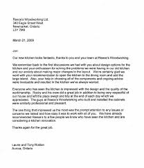 Sample Letter Of Recommendation For Dental School From Dentist