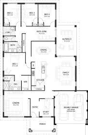 House Plans 5 Bedrooms 4 Car Garage House Plans Chuckturner Us Chuckturner Us