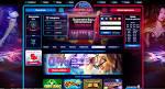 Пополнение счета и вывод средств в казино Вулкан 24