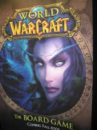 ... West End Games' preview images from Junta; and the upcoming Serenity Role-Playing Game from Margaret Weis Productions. - World%2520of%2520WarCraft