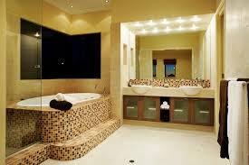 Bathroom Interior Design Ideas by Bathrooms Interior Design 2017 9 On Modern Luxury Bathroom