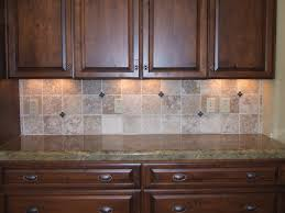 kitchen kitchen back splash and 30 how to tile a backsplash diy