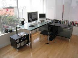 Decorating Ideas For Home Office by Pleasing 80 Home Office Design Ideas For Men Design Ideas Of Home