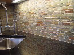 kitchen awesome subway tile kitchen backsplash home depot with