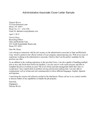 Leading Customer Service Cover Letter Examples  amp  Resources   MyPerfectCoverLetter happytom co