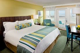 cape cod luxury hotels u2013 benbie