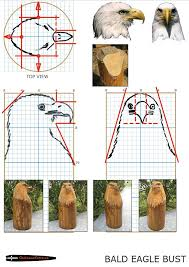 Wood Carving For Beginners Books by 45 Best Whittling Woodworking Images On Pinterest Wood Wood
