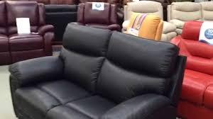 Lazy Boy Furniture Outlet La A Boy Amarillo Brand New Model First La Z Boy Clearance Outlet