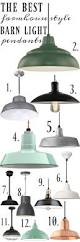 Nautical Lighting Pendants Best 20 Cottage Lighting Ideas On Pinterest Tiny Cottages
