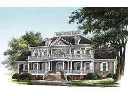 European House Designs 170 Best Home Designs I Love Images On Pinterest Dream Houses