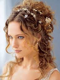 prom hairstyles curly hair natural curly hair prom hairstyles