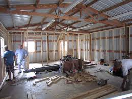 beauty garage building ideas 53 love to garage interior paint