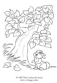 1460 best coloring pages images on pinterest coloring sheets