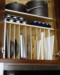 organizer kitchen cabinet organizers rev a shelf two tier