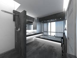 download bathroom design brisbane gurdjieffouspensky com