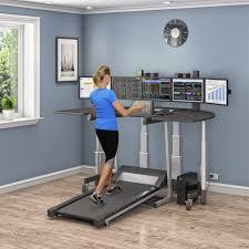 height adjustable uplift treadmill standing desk afcindustries com