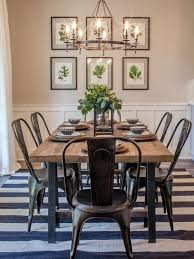 Best  Dining Room Table Decor Ideas On Pinterest Dinning - Decor for dining room table