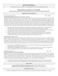 Best Software Developer Resume by Product Engineer Sample Resume Haadyaooverbayresort Com