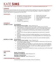 resume summary examples entry level social work objective resume entry level human services worker social work objective resume entry level human services worker contemporary