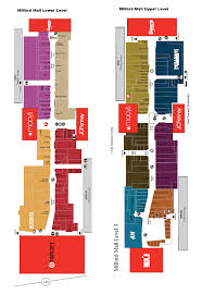Stanford Shopping Center Map Shopping Mall Map Images Reverse Search