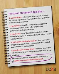 Archaeology Personal Statement Tips Horizon Mechanical