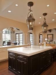 Best Lighting For Kitchen Island by 100 Kitchen Island Lights Best 25 Kitchen Island Stools