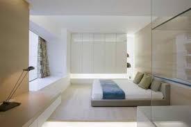 apartment layout ideas home design