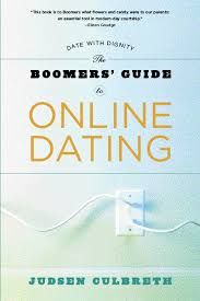 INTERNET DATING  BACKGROUND CHECK  LOVE RELATIONSHIPS  INVESTIGATE