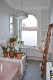 Bathroom Paint Ideas Blue Bathroom Grey Bathrooms Decorating Ideas Blue And Grey Bathroom