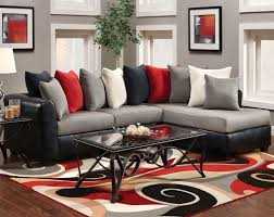 Leather Living Room Sets Sale by Furniture Marvelous White Button Tufted Leather Living Room