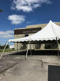 Brown Jordan Fire Pit by Brown Jordan Simpsonville Kentucky Commercial U0026 Industrial